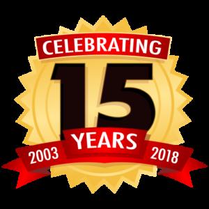hp-store-in-jaipur-15-years-celebration-medium.png