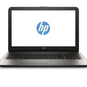 HP-15-AY078TX