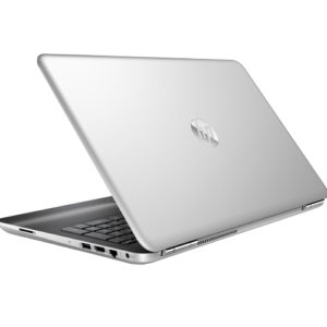 IGoods-HPPavilion15au620tx-Laptop-store-jaipur-rajasthan