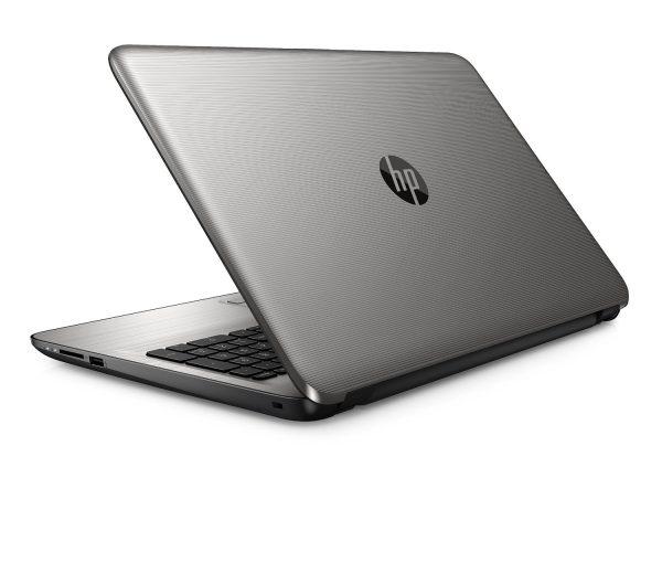 Hp Laptop store jaipur