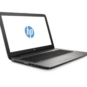 HP 15 AY507TX