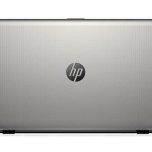 HP 15 AY078TX