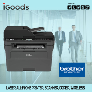 Brother Printer Jaipur