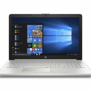 HP Notebook - 15g-dr0006tx