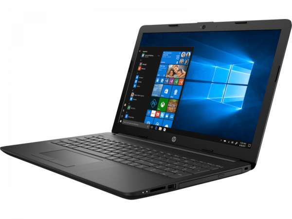 HP Notebook - 15-da -IGoods-Store-Jaipur-Rajasthan-India (2)