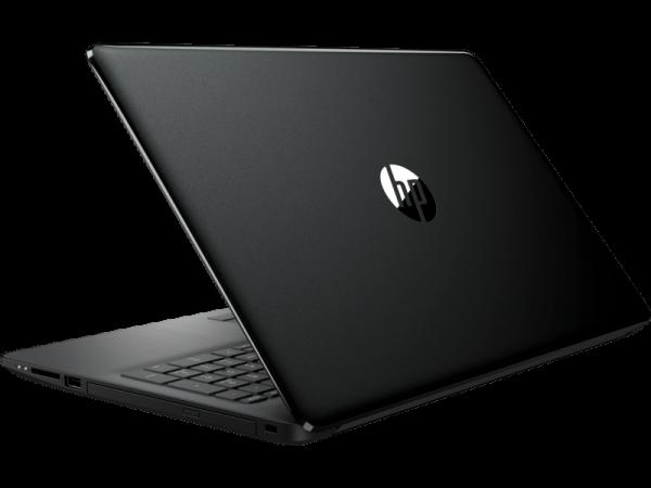 HP Notebook - 15-da -IGoods-Store-Jaipur-Rajasthan-India (4)