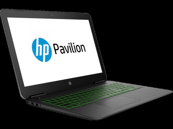 HP Pavilion 15-BC-IGoods-Store-Jaipur-Rajasthan-India (3)