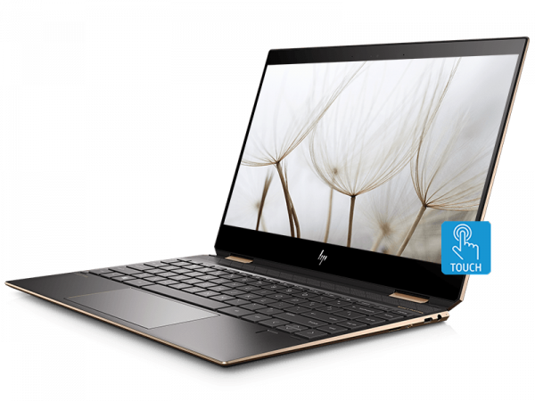 HP Spectre x360 - 13-ap -IGoods-hp-store-jaipur-rajasthan-jaipur (3)