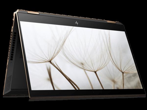 HP Spectre x360 - 13-ap -IGoods-hp-store-jaipur-rajasthan-jaipur (5)