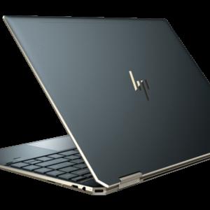 HP Spectre x360 - 13-ap -Igoods-Store-Jaipur-Hp-world (1)