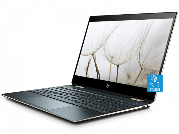 HP Spectre x360 - 13-ap-Igoods-Store-Jaipur-Hp-world (2)