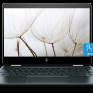 HP Spectre x360 - 13-ap-Igoods-Store-Jaipur-Hp-world (3)