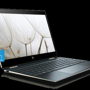 HP Spectre x360 - 13-ap-Igoods-Store-Jaipur-Hp-world (4)