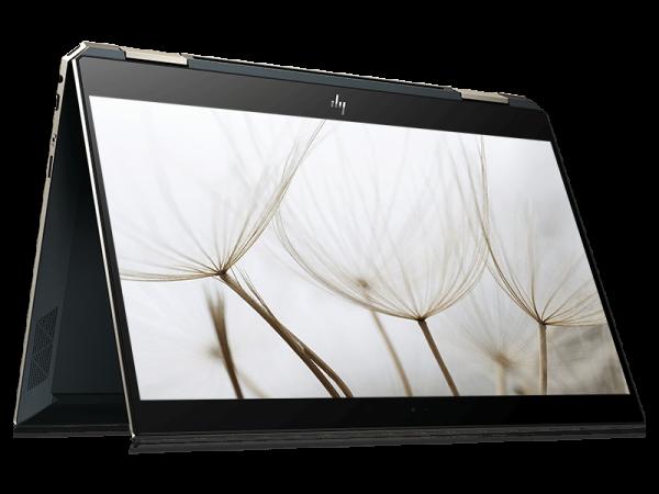 HP Spectre x360 - 13-ap-Igoods-Store-Jaipur-Hp-world (5)