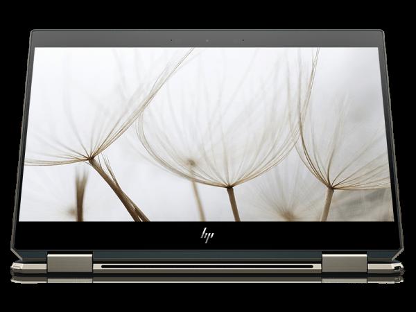 HP Spectre x360 - 13-ap-Igoods-Store-Jaipur-Hp-world (6)