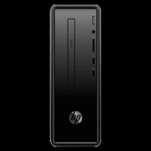 HP Slimline Desktop -290-A0011in
