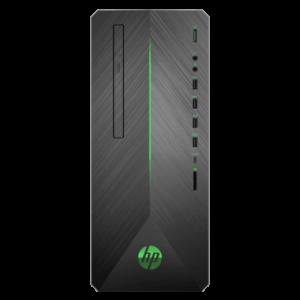 HP Pavilion Gaming 790-0024in