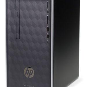 HP Pavilion 590-p0207il,HP Pavilion ,HP Pavilion 590 series,HP p0207il