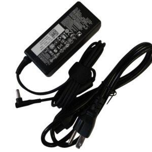 043ny4 dell adapter, 043ny4 dell, dell cn-043ny4, dell dp/n 043ny4, cn-043ny4, dell 043ny4