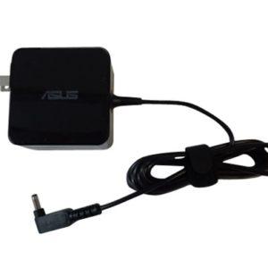 Asus Chromebook C200 C200M Ac Power Adapter