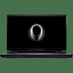 Dell Alienware Area 51m D-C569906WIN9, alienware m15 r3 512gb-26052021, buy alienware m15 r3-26052021, alienware area-51m r2 buy-26052021, dell alienware area 51m i7-9700k-26052021, alienware area 51m IGoods digital-26052021, i7-9700k gaming laptop-26052021, alienware area-51m price in usa-26052021, alienware area-51m r2 price in india-26052021, alienware m15 r2 dell india-26052021, dell alienware cheapest laptop-26052021, dell alienware m15 r3-26052021,