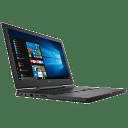 Dell Gaming G7 BLK-B568105WIN9
