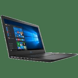 Dell Gaming G7 BLK-B568103WIN9