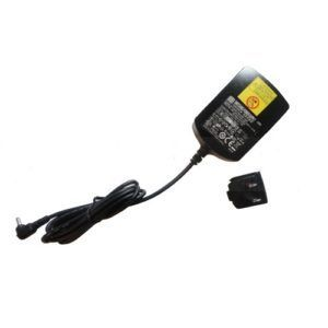 Acer Iconia A200 A210 Ac Adapter 18 Watt
