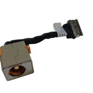 Acer Aspire V Nitro VN7-591 Dc Jack Cable 135W 450.02G08.0001 45002G080001