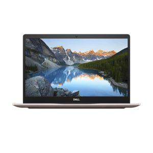 Dell Inspiron 7580 SLV-B569503WIN9