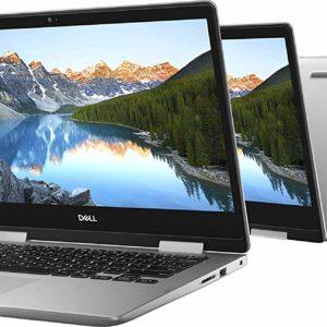 Dell Inspiron7570A569107WIN9(Silver)