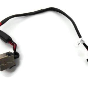 Acer Aspire Chromebook Travelmate DC Power Jack (U) DC30100LJ00