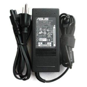 Asus A53JU A53S A53SD A53SJ A53SV A53T A53TA AC Adapter