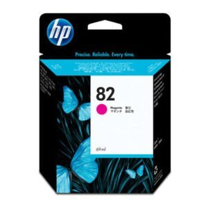 IGoods hp 82 black ink cartridge price, hp 82 magenta ink cartridge, hp 82 rla, hp 82 which district, hp 82 cyan ink cartridge, hp 82 cartridge jaipur,