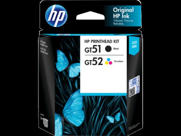hp gt51 black original ink bottle, hp gt51, hgt51 ink jaipur, gt 52, hp deskjet gt 5810 ink bottle, hp gt52xl, m0h57aa, moh57aa, hp gt52 printhead, hp gt 53 ink, hp gt52 black, gt52 magenta, hp 5820 ink price Jaipur, gt51 jaipur, hp gt52xl jaipur, hp 319 printer head,