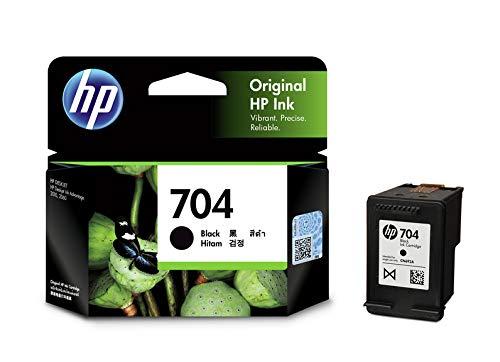 HP INK CARTRIDGE 704 BLACK (ORIGINAL)-04052021, hp 704 tri color ink cartridge price-04052021, 704 black and 704 colour ink cartridge combo-04052021, hp 704 black ink cartridge refill-04052021, hp 704 ink cartridge combo-04052021, hp 704 black ink cartridge compatible printers-04052021, hp 704 black ink cartridge IGoods Jaipur-04052021, cartridge hp 704-04052021, hp 2060 printer cartridge price-04052021,