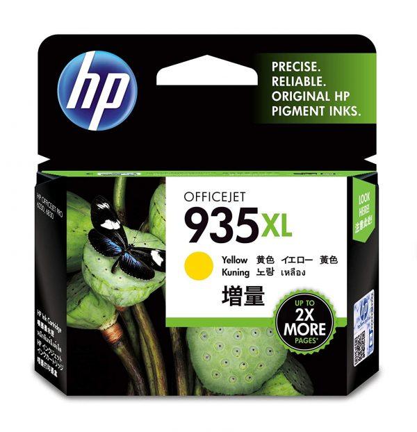 HP 935XL High Yield Yellow Original Ink Cartridge Jaipur, HP 935 XL Yellow Ink Cartridge C2P26Y 935XL, HP 935XL | Ink Cartridge | Yellow | C2P26AN, HP 935 | Ink Cartridge | Yellow | C2P22AN, HP 935XL Yellow Ink Cartridge IGoodsJaipur, HP 935XL High Yield Yellow Original Ink Cartridge C2P26AE, HP C2P26AE 935XL Yellow Ink Cartridge, HP 935 XL Yellow cartridge jaipur,
