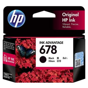 HP INK CARTRIDGE 678 BLACK (ORIGINAL)-21032019, hp ink cartridge 678 combo pack-21032019, hp 678 black ink cartridge IGoods-21032019, hp 678 black ink cartridge refill-21032019, hp 678 black ink cartridge Jaipur-21032019, hp 678 cartridge compatible printers-21032019, hp 678 cartridge flipkart-21032019, hp 678 compatible cartridge-21032019, hp 678 cartridge printer model-21032019,