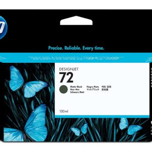 hp 72 photo black ink cartridge, hp 72 location, hp 72 yellow ink cartridge, hp 72 cyan, hp 72 plotter, hp 72 cartridge Jaipur,