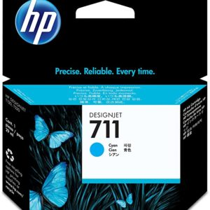 hp 711 cyan ink cartridge, hp 711 yellow ink cartridge, hp 711 ink refill, hp 711 ink 3 pack, designjet 711, hp 711 80 ml, hp 711 magenta ink cartridge, cz133a, hp 711 ink Jaipur,