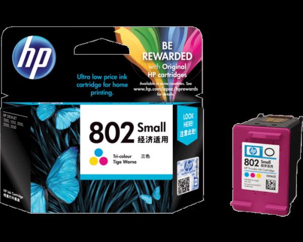 HP INK CARTRIDGE 802 TRI-COLOR SMALL (ORIGINAL)-11052021, hp 802 tri color ink cartridge price-11052021, hp 802 tri color ink cartridge refill-11052021, hp 802 cartridge combo lowest price-11052021, hp 802 small black ink cartridge price-11052021, hp 802 compatible cartridge-11052021, hp 802 large black ink cartridge-11052021, hp 802 cartridge refill-11052021, hp 802 cartridge compatible printers-11052021,