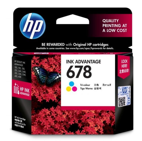 HP INK CARTRIDGE 678 TRI-COLOR (ORIGINAL)-07052219, hp ink cartridge 678 combo pack-07052219, hp 678 tri color ink cartridge price-07052219, hp 680 tri color ink cartridge price in india-07052219, hp 678 cartridge compatible printers-07052219, hp 678 cartridge croma-07052219, hp 678 ink compatible printer-07052219, hp 678 black ink cartridge IGoods-07052219, hp cartridge 678 near me-07052219,