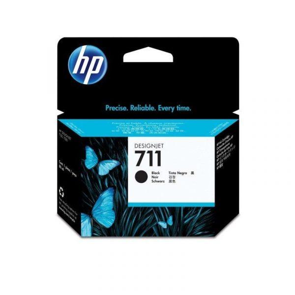 HP INK CARTRIDGE 711 80ML BLACK (ORIGINAL)-02052021, hp designjet 711 cartridge price-02052021, hp 711 black ink cartridge price india-02052021, hp 711 ink cartridge price india-02052021, hp 711 black ink cartridge cz133a 80ml-02052021, hp 711 80 ml black ink cartridge-02052021, hp 711 ink black-02052021, hp designjet 711 ink cartridges near me-02052021, hp 711 cartridge price in india-02052021,