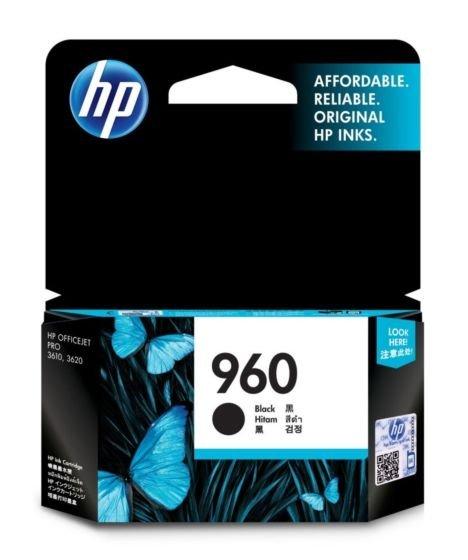 HP 960XL Black Ink Cartridge jaipur, CZ666AA jaipur Rajasthan India, HP 960 Black Original Ink Cartridge, HP 960 Single Color ink cartridge, HP 960XL Black Ink Cartridge CZ666AA, Buy HP 960 CZ665AA Black Ink Cartridge Online, HP Deskjet 960 Ink jaipur,
