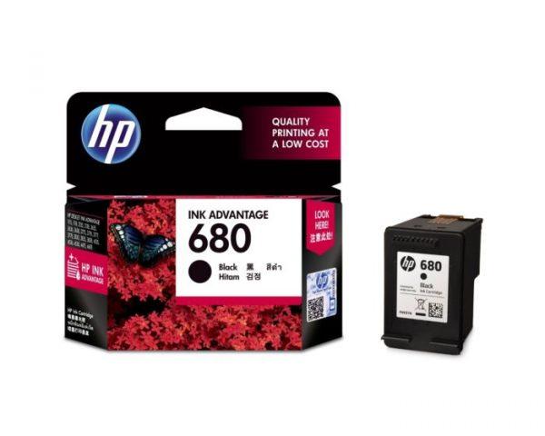 HP INK CARTRIDGE 680 BLACK (ORIGINAL)-04052021, hp 680 black ink cartridge combo-04052021, hp 680 black ink cartridge how many pages-04052021, hp cartridge 680 black-04052021, hp 680 black ink cartridge IGoods-04052021, hp 680 black ink cartridge twin pack-04052021, hp 680 black ink cartridge refill-04052021, hp ink cartridge 680 near me-04052021, hp 680 black ink cartridge Jaipur-04052021,