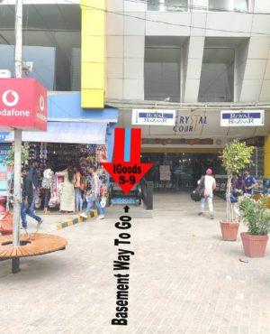 IGoods Address, IGoods Address Jaipur, IGoods Location in Jaipur, IGoods Store in Jaipur