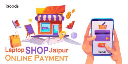 Laptop Shop Jaipur, Hp World Jaipur Rajasthan, hp store near me, hp laptop, hp india, laptop shop near me, hp laptop price in jaipur, hp service center, laptop store in jodhpur, acer laptop shop near me, hp laptop near me, hp world near me, computer printer shop near me, laptop store near me, laptop price. Laptop Shop Jaipur, dell laptop showroom in jaipur, hp laptop showroom in jaipur, laptop store in jaipur, laptop shop in mansarovar jaipur, laptop shop near me, asus laptop store in jaipur, laptop price jaipur, asus laptop shop near me, Lenovo laptop shop in jaipur, computer store jaipur, Laptop Buy Jaipur, Laptop Exclusive Store Jaipur,