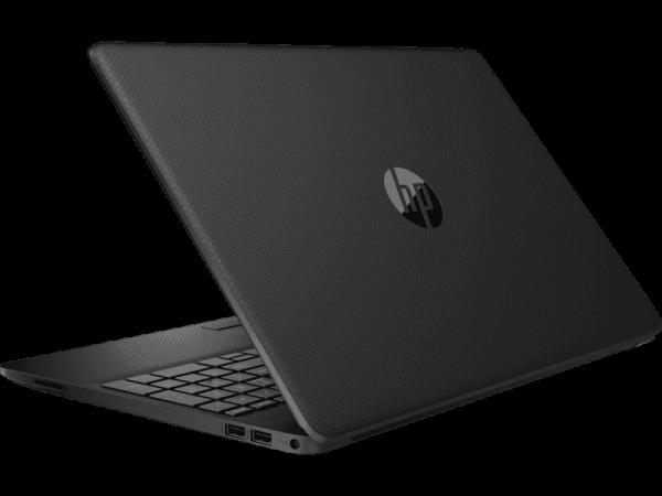 HP Laptop - 15s-du2077tu