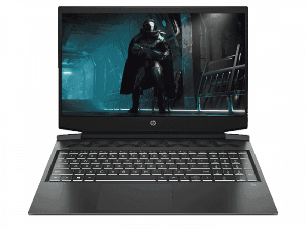 HP Pavilion Gaming Laptop - 16-a0030tx