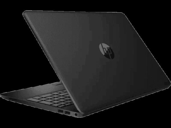 HP Laptop - 15s-du2036tx
